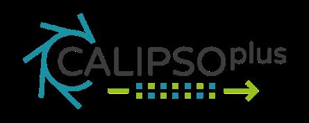 CALYPSOplus