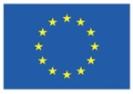DrapeauEuropeen