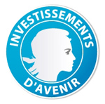 label investissement d'avenir