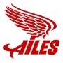 Logo AILES