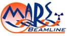 logo MARS beamline