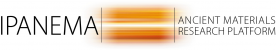Logo IPANEMA