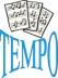 TEMPO SOLEIL Synchrotron
