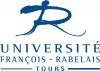 Université de Tours (Région Centre)