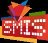 SMIS Logo