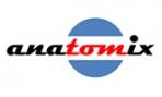 ANATOMIX SOLEIL Synchrotron