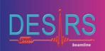 logo DESIRS SOLEIL Synchrotron
