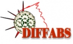 logo DIFFABS