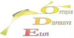 logo ODE