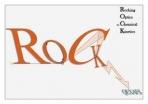 logo ROCK SOLEIL