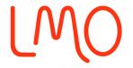 lmo-logo.jpg
